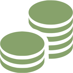 coins-256